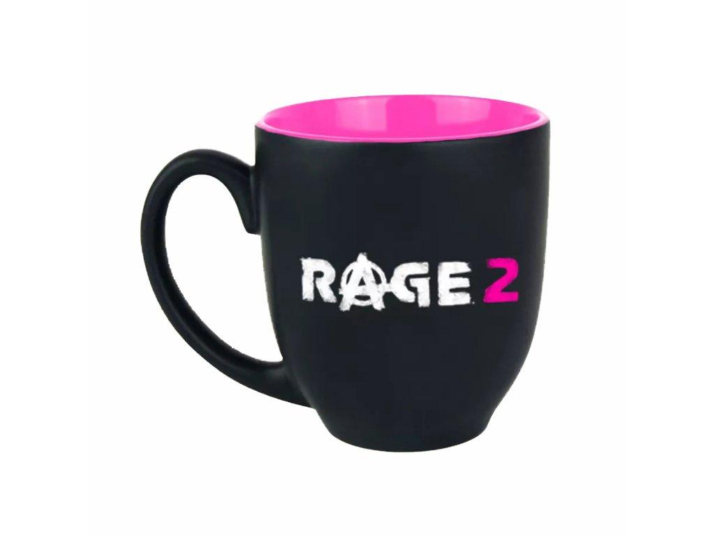Rage2 hrnek left
