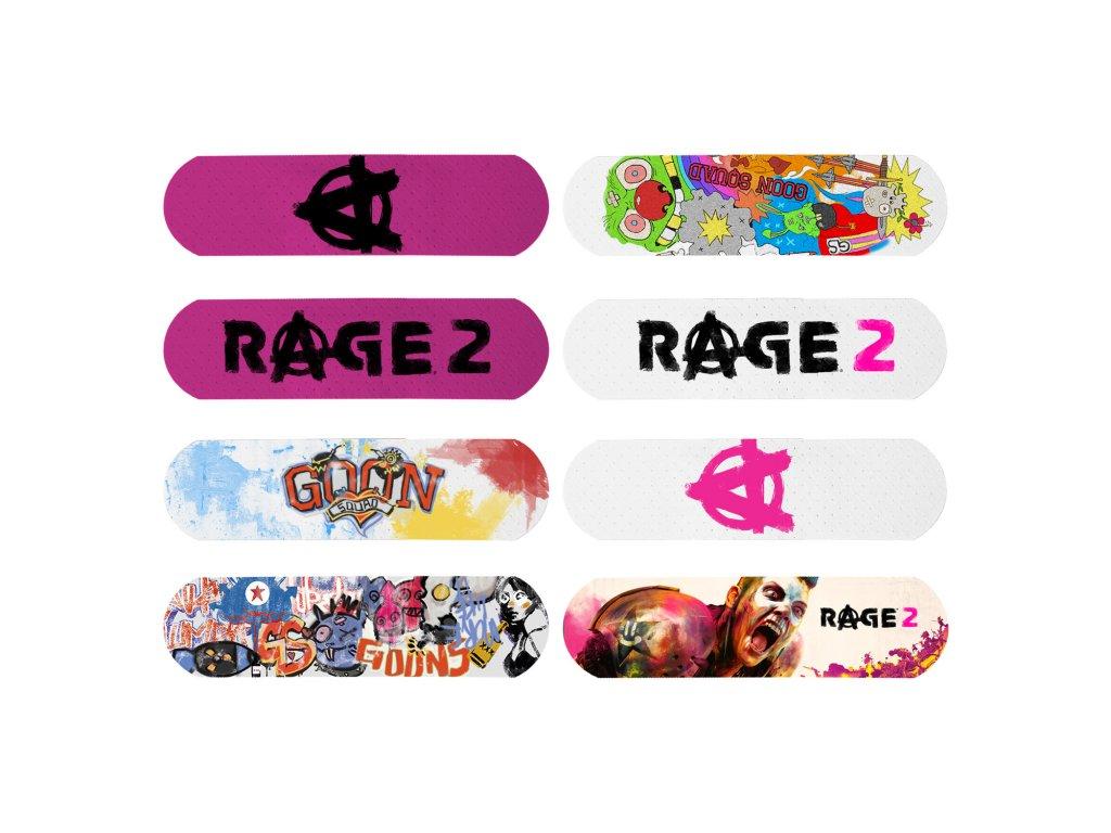 Rage2 naplasti3