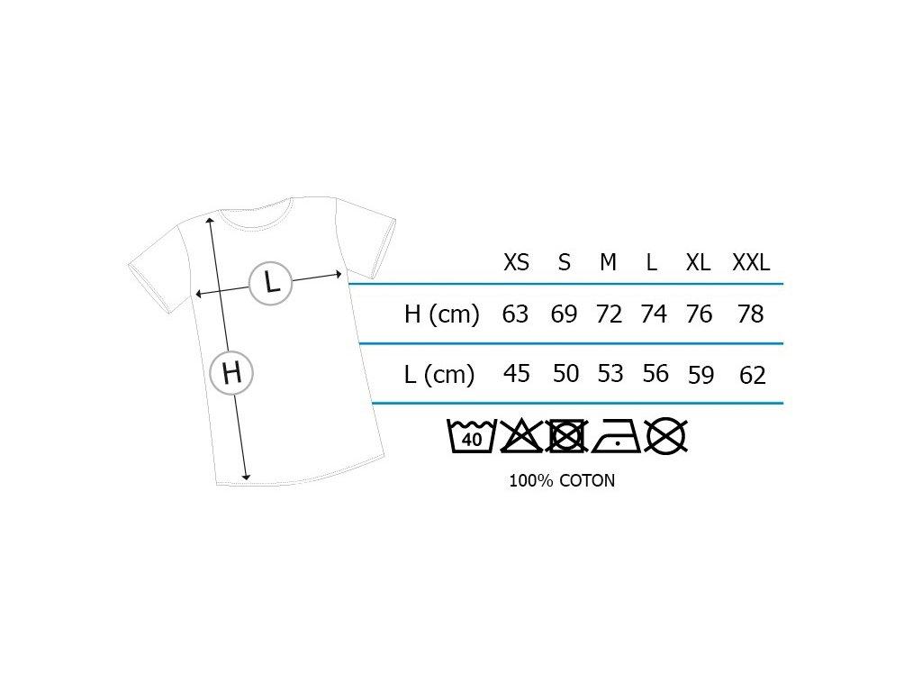 assassin s creed tshirt logo man ss grey 150gr