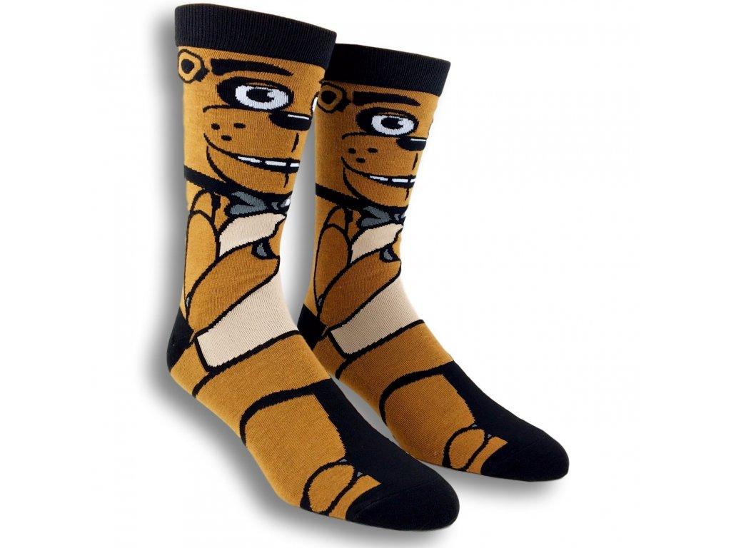 socks five nights at freddy s 360 socks 6 2048x