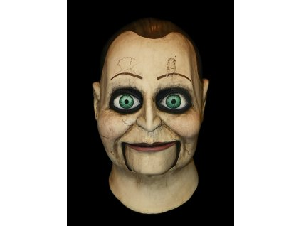 dead silence billy latex full mask mw 131025 1