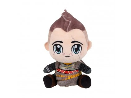 God of War plyšák Atreus
