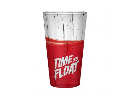 it large glass 400ml time to float x2 (1)