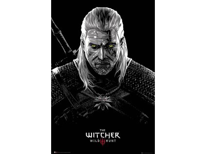 the witcher toxicity pois