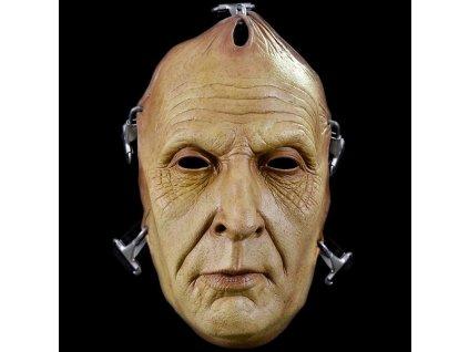 saw jigsaw maska delux