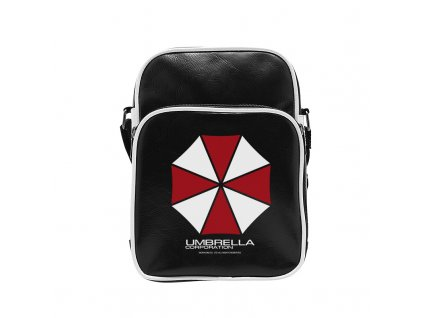 Resident Evil taška Umbrella