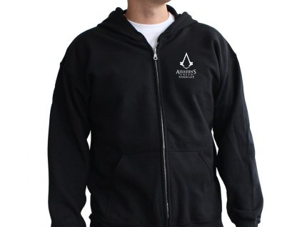 assassin s creed sweat starrick s man black 3