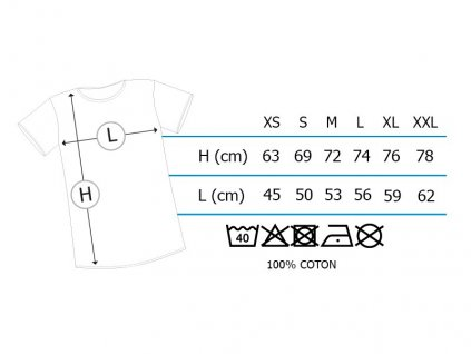 assassin s creed tshirt logo man ss grey 150gr