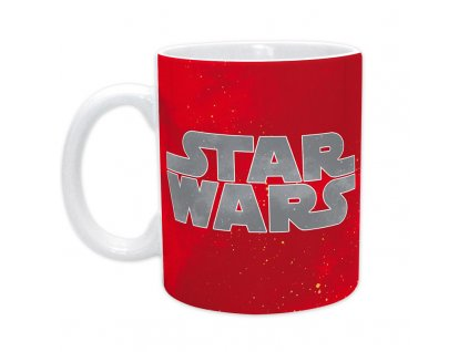 star wars mug 320 ml kylo ren subli with boxx2