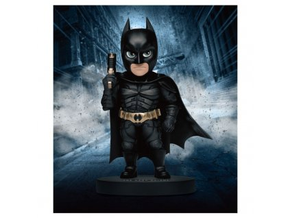 dc comics mea batman w grappling gun dark night trilogy 8cm