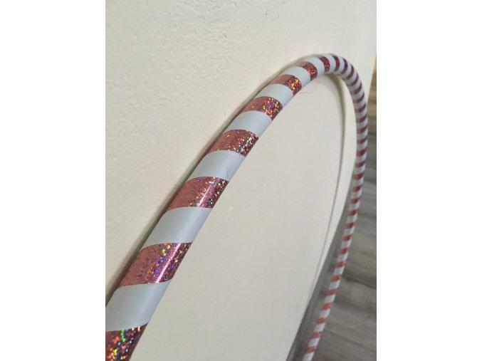 Obruč hula hoop hula hop