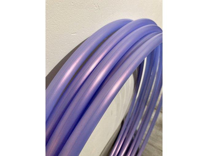 Polypro obruč hula hoop na hooping Hoopologie