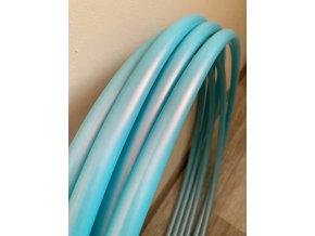 Polypro obruč hula hoop Dreaming