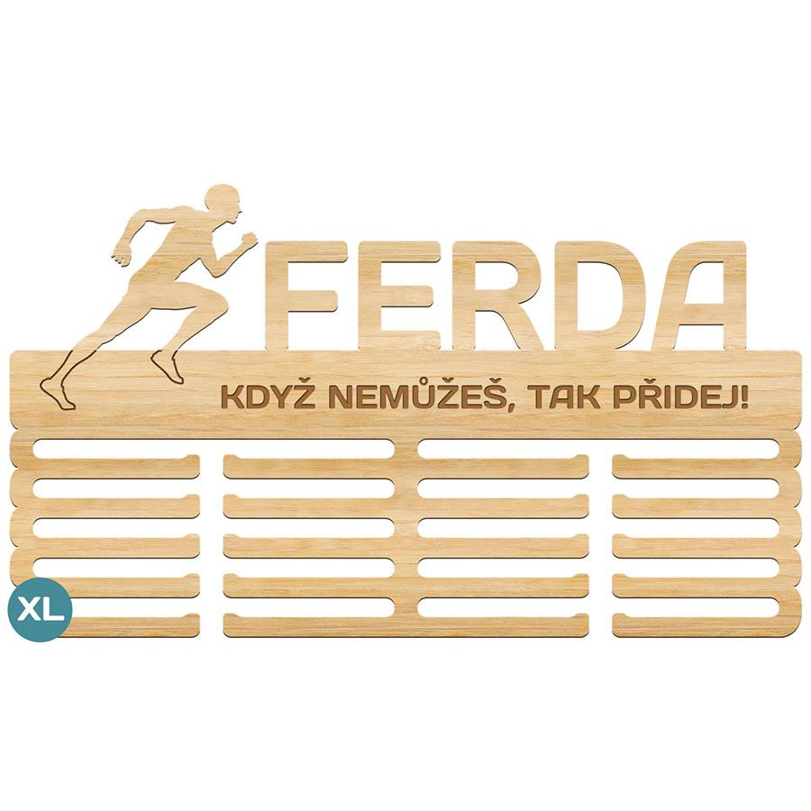 beh_drzak_na_medaile_XL_ctverec
