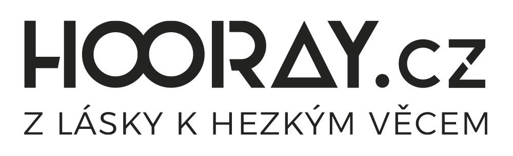 HOORAY.cz