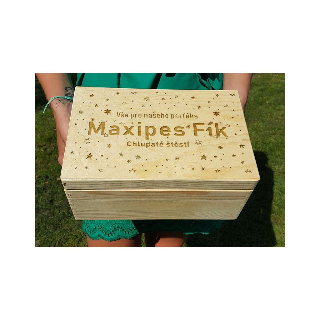 bedynka maxipes2