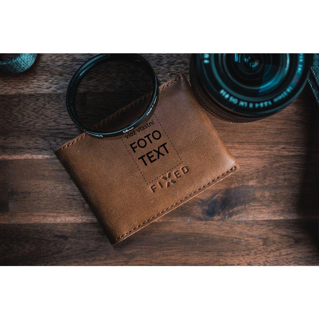 wallet bez