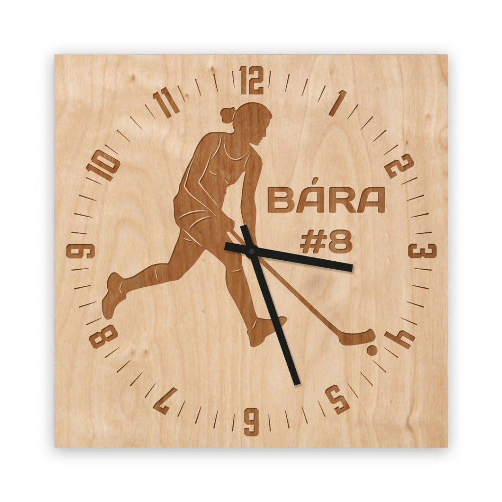 hodiny ctverec 295x295 florbal 1080x1080