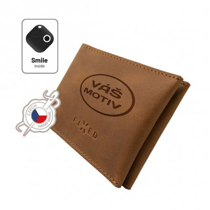 wallet smile vas motiv 1080x1080
