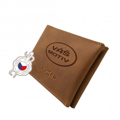 wallet vas motiv 1080x1080
