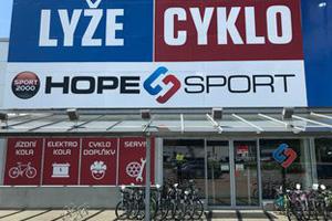 Hope_Sport_Brno