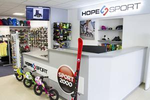 Hope_Sport_Uherske_Hradiste