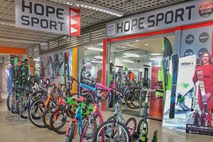 Hope_Sport_Zlin