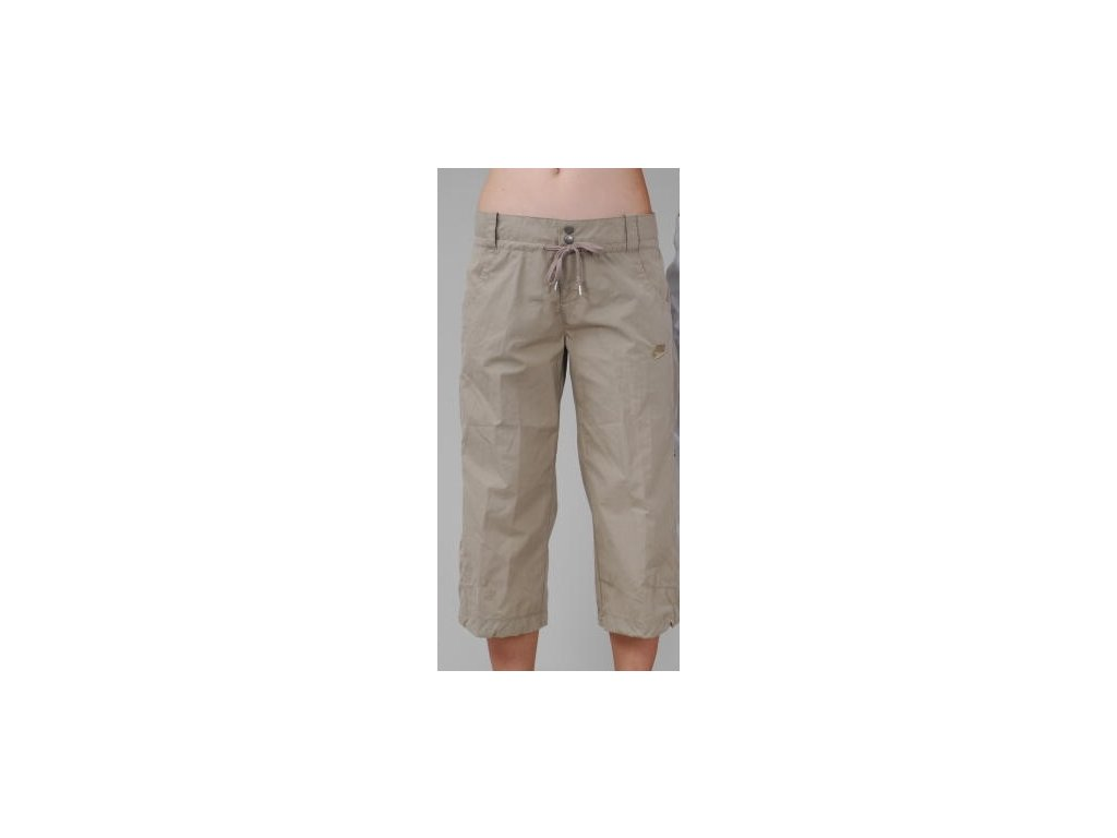 Kalhoty 3/4 fashion  NIKE Street capri