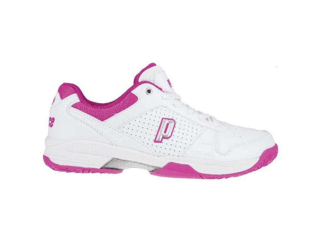 Tenisové boty Prince Advantage Lite W
