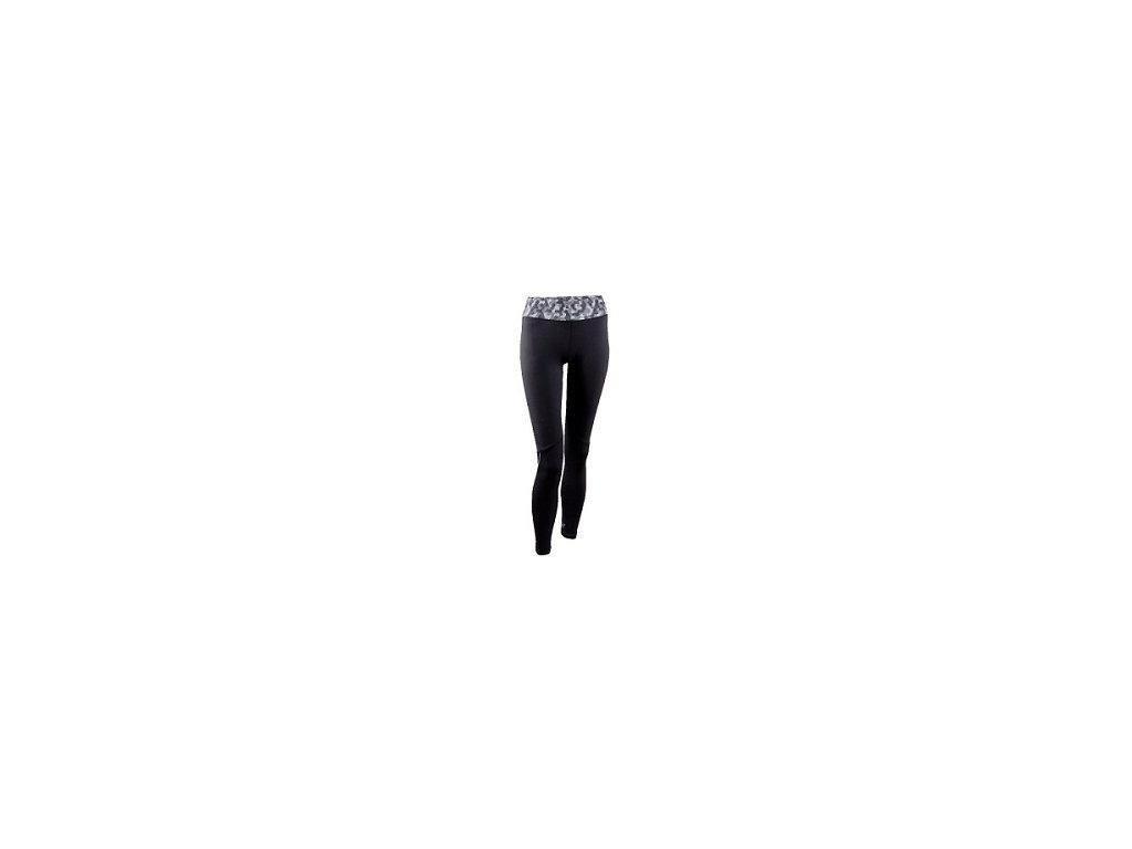 Kalhoty běžecké 2117 Linköping
