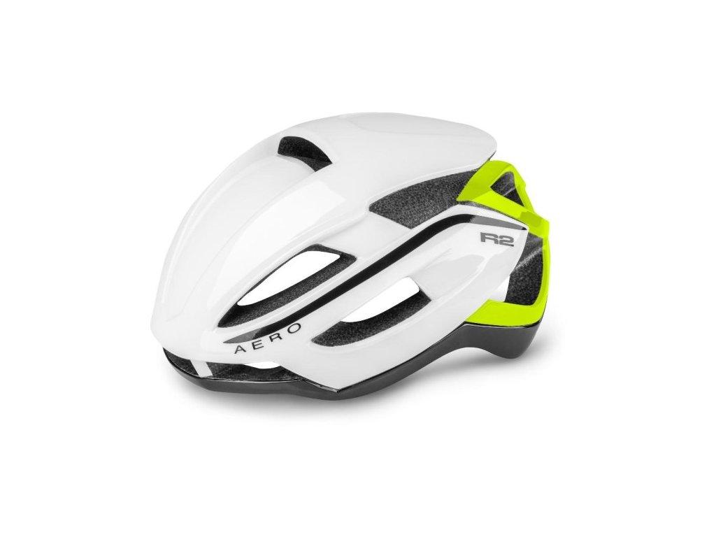 Helma na kolo R2 Aero ATH09F