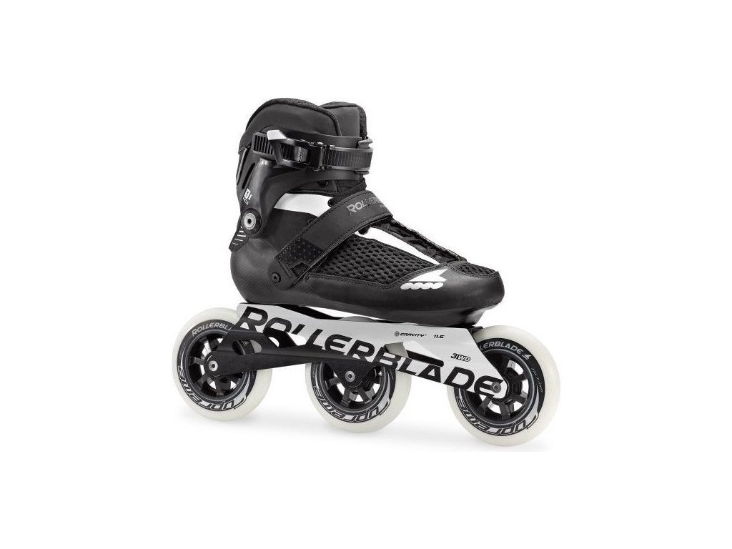 Rollerblade Endurace 110
