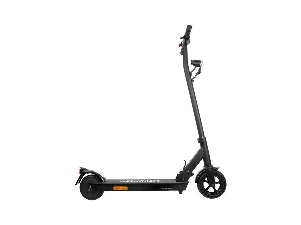 Elektrická koloběžka Urban E-Scooter