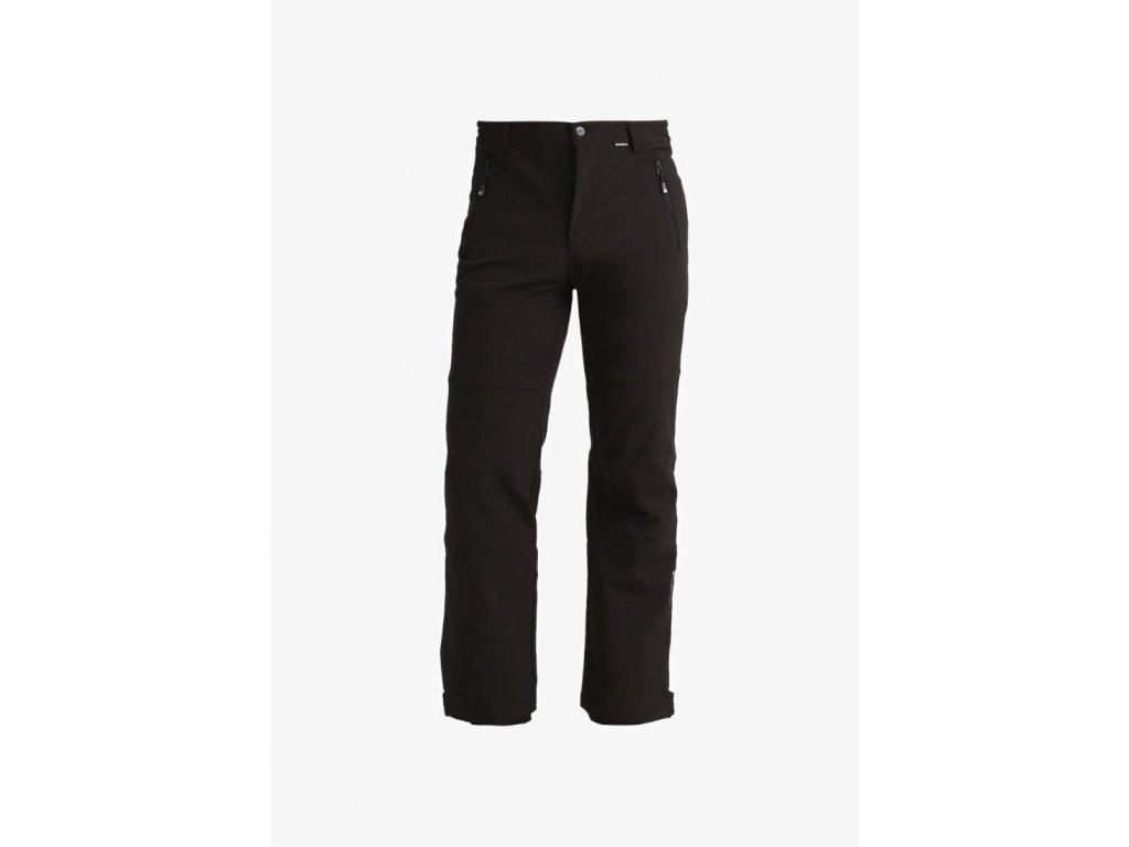 Kalhoty softshellové ICEPEAK RIPA