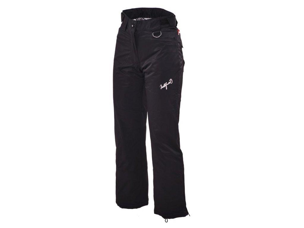 Kalhoty lyžařské  NORTHFINDER ELIN