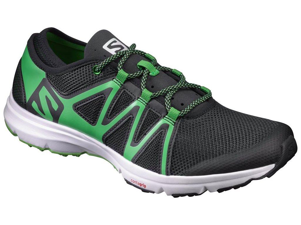 Běžecké boty Salomon Crossamphibian Swift