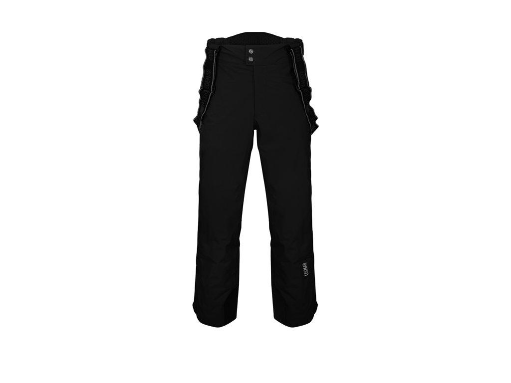 Kalhoty lyžařské COLMAR