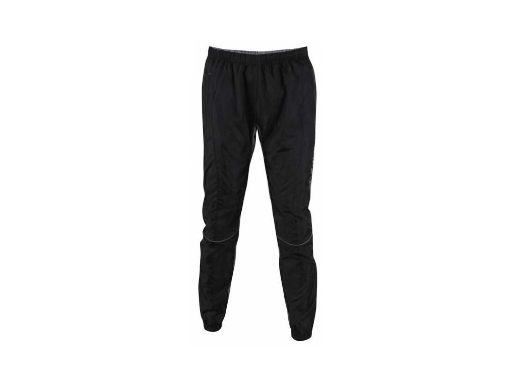 Kalhoty na běžky 2117 Svedje Eco