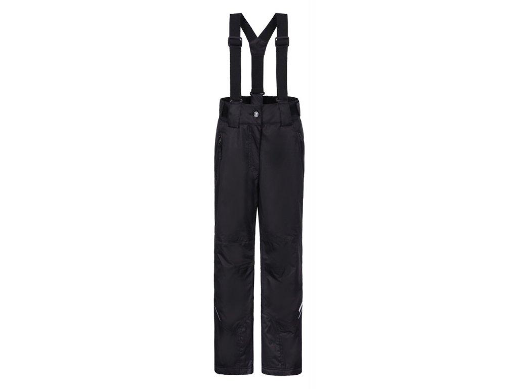 Kalhoty lyžařské ICEPEAK Celia