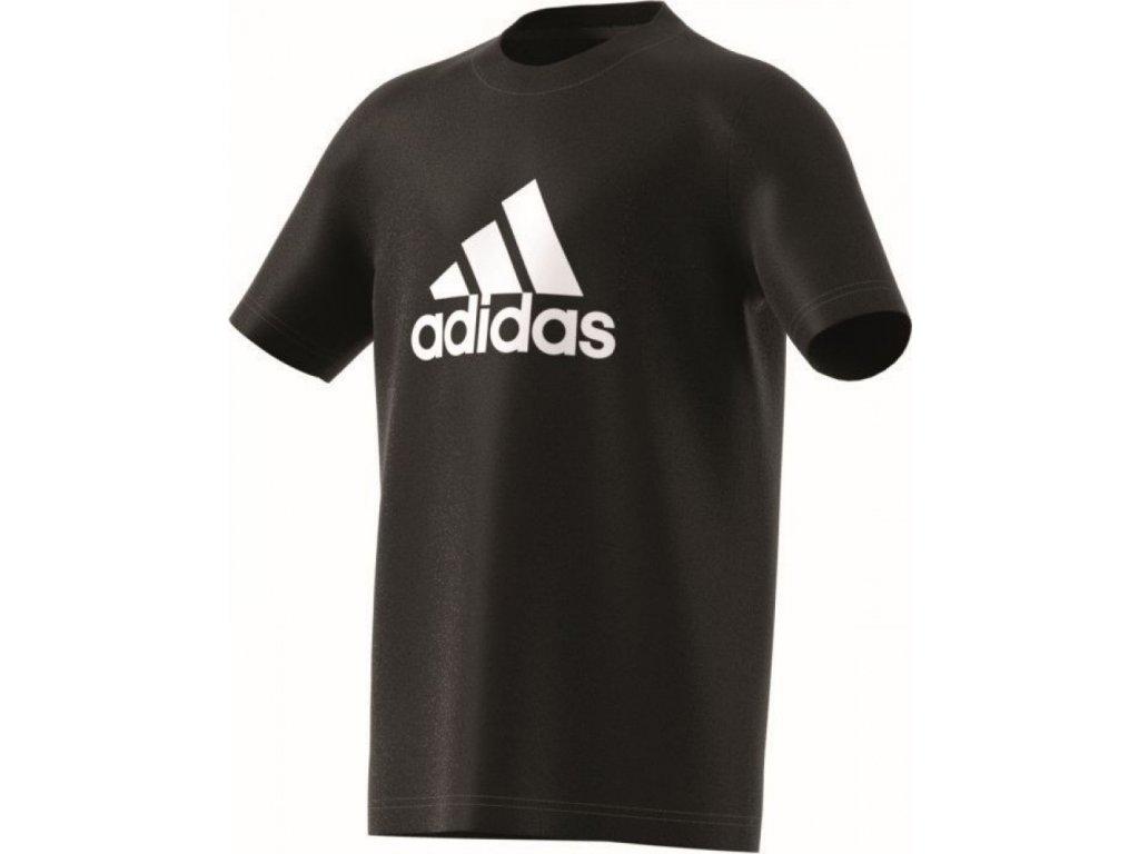 Triko sportovní Adidas YB GU