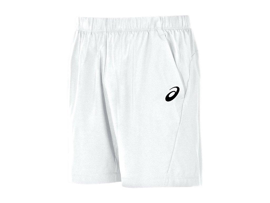 Kraťasy tenisové ASICS Club Short 7 IN