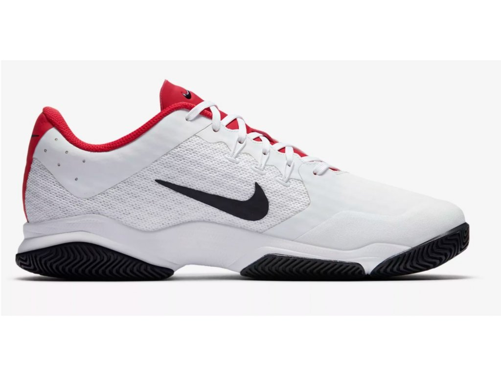 Tenisové boty NIKE Air Zoom Ultra