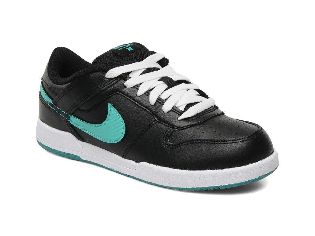 Boty Nike Renzo 2 Junior