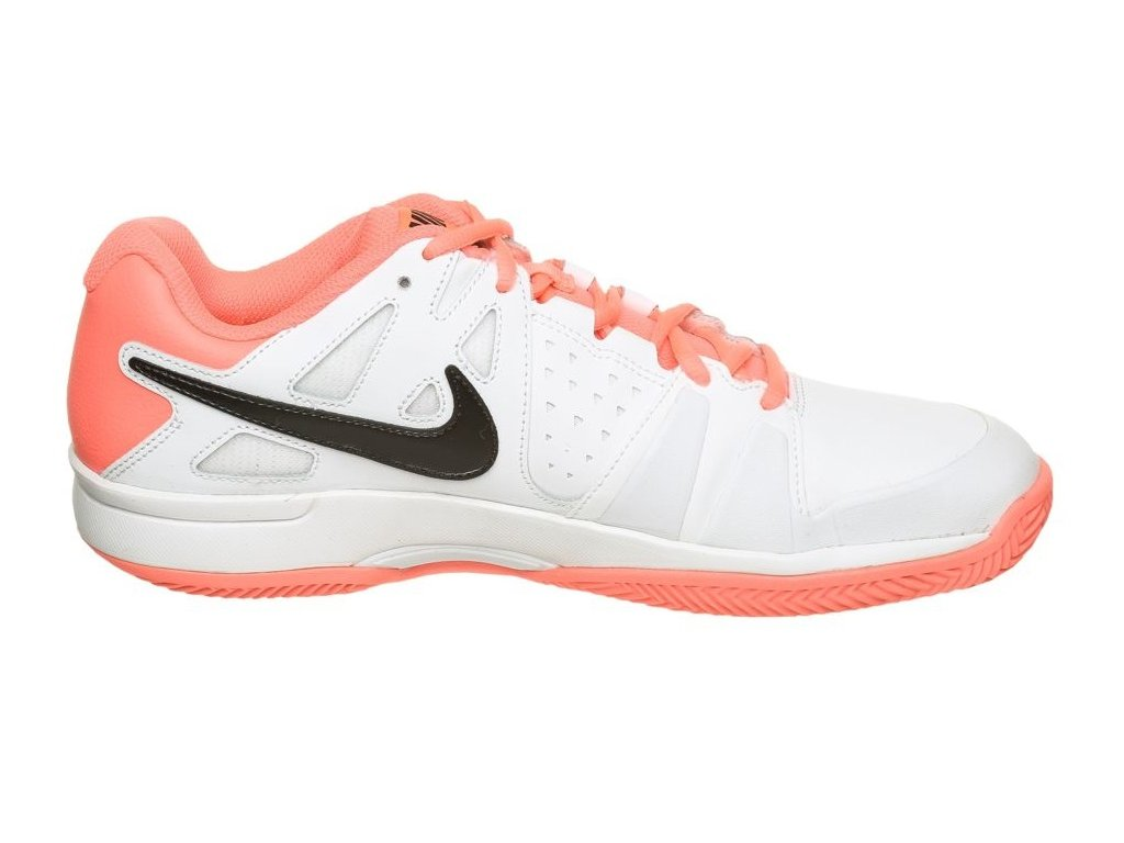 Tenisové boty Nike Vapor Advantage Clay W