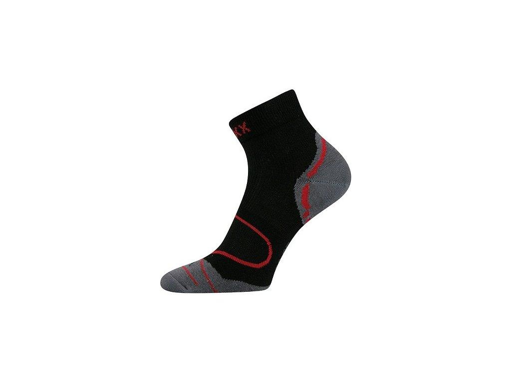 Ponožky sportovní VOXX Dexter