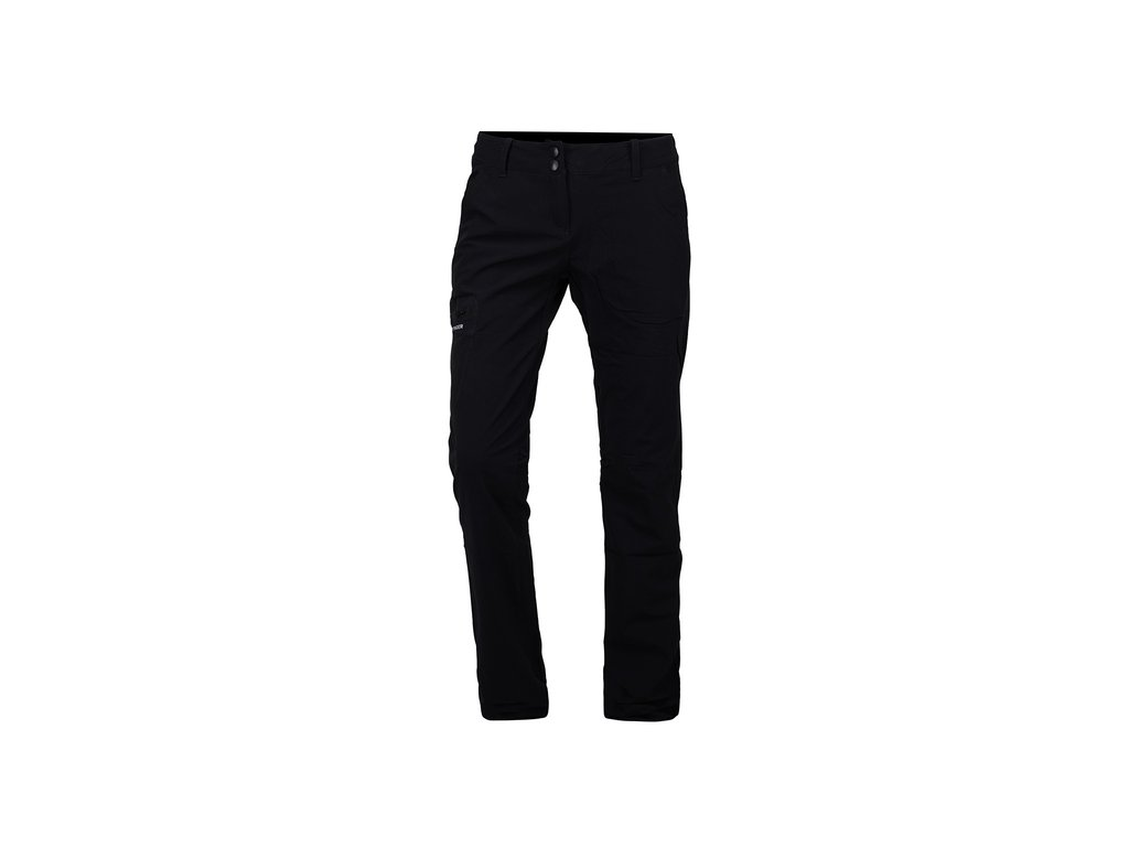 Kalhoty outdoorové Northfinder Willow