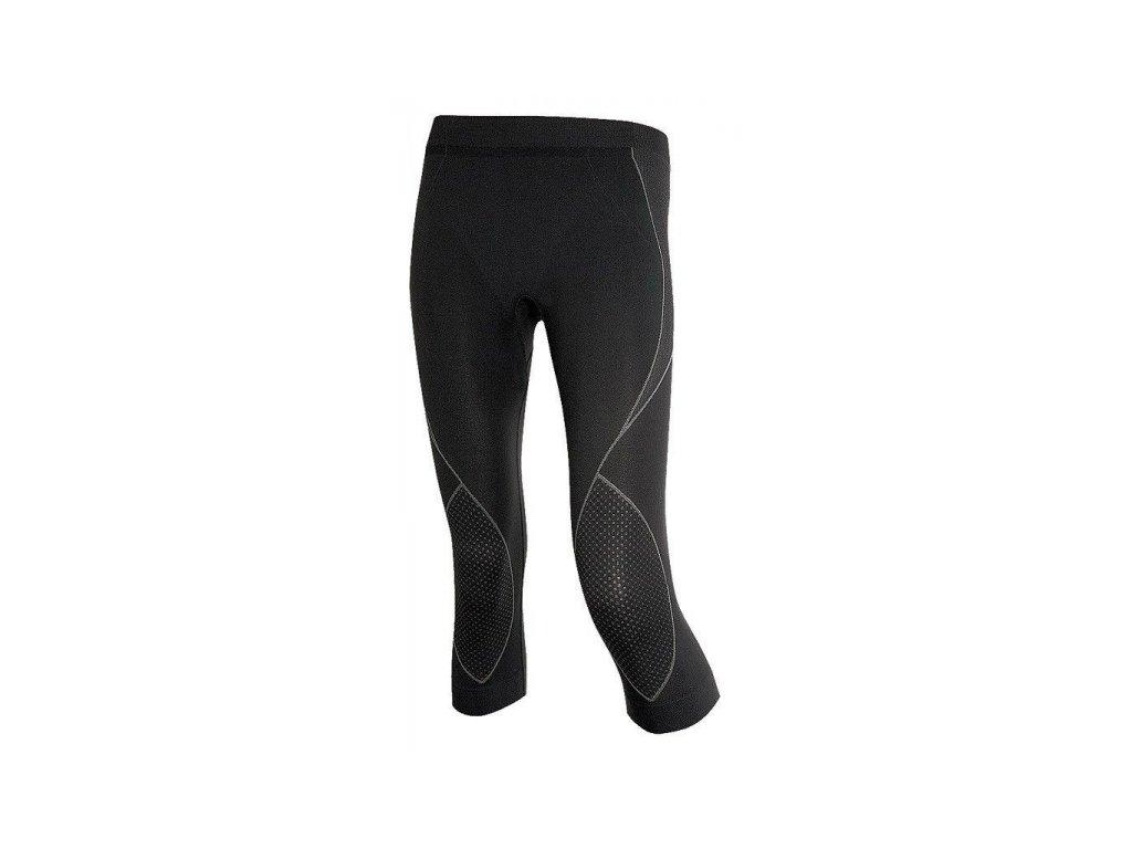 Termo kalhoty 3/4 BRUBECK SP 10090