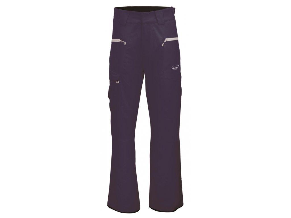 Kalhoty lyžařské 2117 Grytnäs