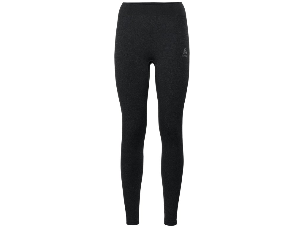 Termo kalhoty ODLO Performance Warm