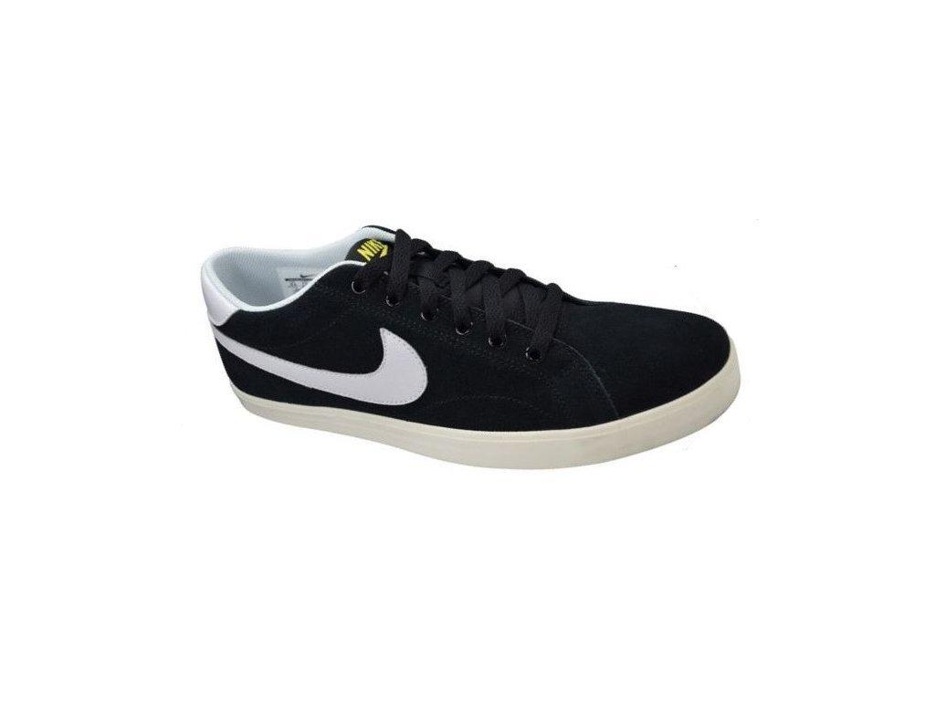 Boty Nike Eastham